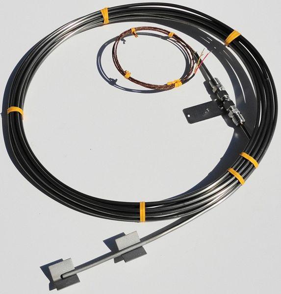 Boiler Tube Thermocouple – Thermocouple Technology, Inc.